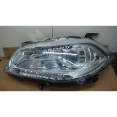 Фара Suzuki SX4 35320-61M10