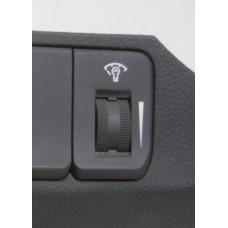 Кнопка переключателя 949504Y000