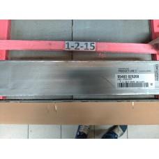 Стойка стабилизатора Kia Sportage 3 S548302S200