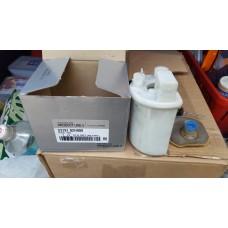 Фильтр топливный S319102H000