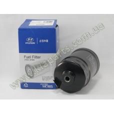 Фильтр топливный S319222E900