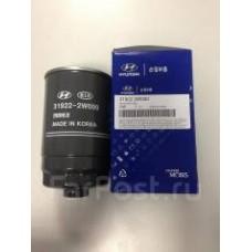 Фильтр топливный S319222W000